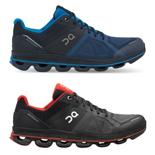 8e818496e On Running Cloudace Running Shoes   Sigma Sports
