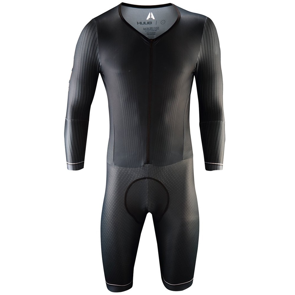 HUUB 4Zero9 Speed Suit (Single Pocket)