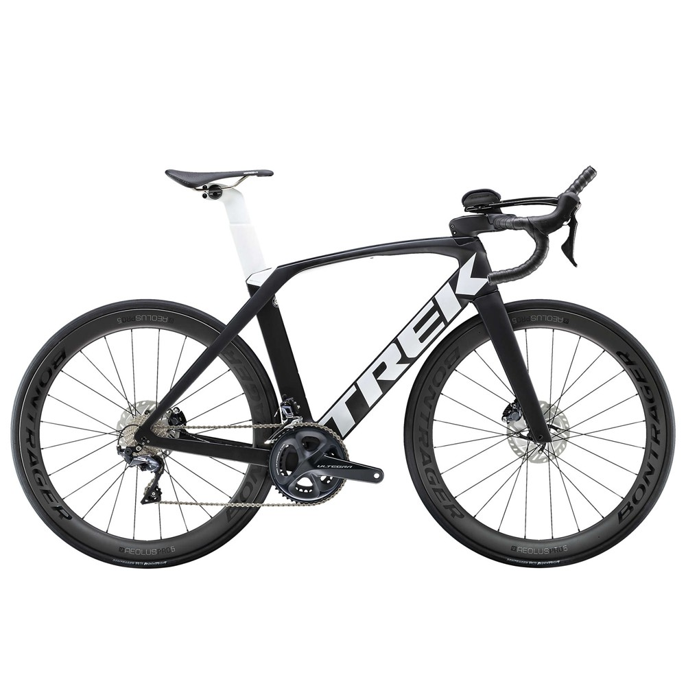 Trek Madone SLR 6 Disc Speed Road/Triathlon Bike 2020