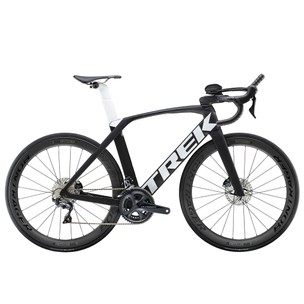 Trek Madone SLR 6 Disc Speed Road/Triathlon Bike 2020