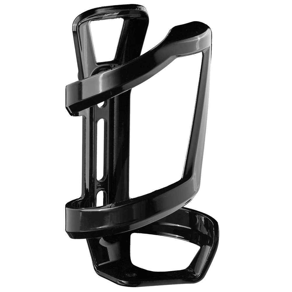 Bontrager Right-Hand Side Entry Bottle Cage