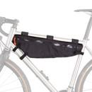 Restrap Large Frame Bag 4.5L