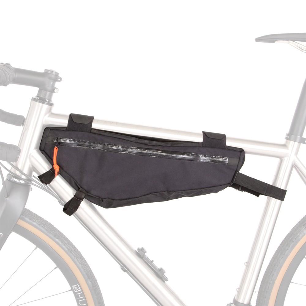 Restrap Medium Frame Bag 3.5L