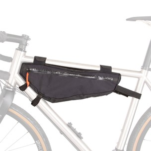 Restrap Medium Frame Bag