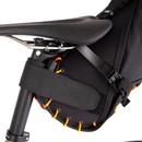 Restrap Saddle Bag 8L