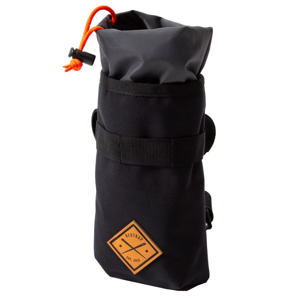 Restrap Stem Bag 1.1L