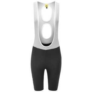 Pedla X Sigma Sports Honeycomb Womens Bib Short