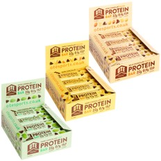 OTE Protein Bar Box 12 x 45g