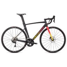 Specialized Allez Sprint Comp 105 Disc Road Bike 2020