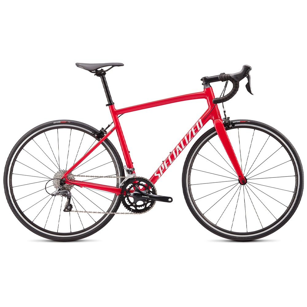 Specialized Allez Road Bike 2021