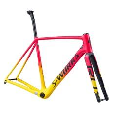 20b1d8d561d Latest Bikes | Specialized | Cannondale | Pinarello | Sigma Sports
