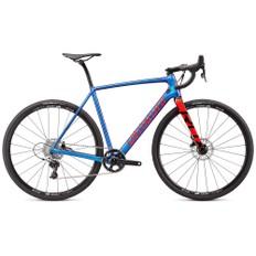 Specialized Crux Elite Disc Cyclocross Bike 2020