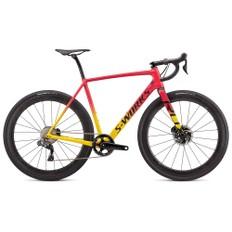 Specialized S-Works Crux Disc Cyclocross Bike 2020