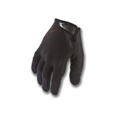 Specialized Ridge Wiretap Long Finger Glove