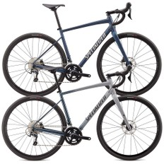 Specialized Diverge Elite E5 Disc Adventure Road Bike 2020