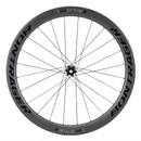 Bontrager Aeolus Pro 5 TLR Disc Clincher Rear Wheel