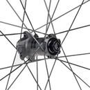 Bontrager Aeolus Pro 5 TLR Disc Clincher Wheelset