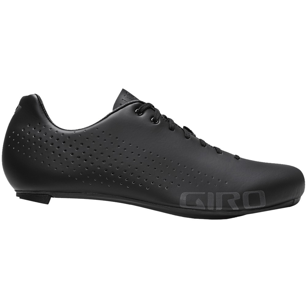 Giro Empire High Volume Road Cycling Shoes