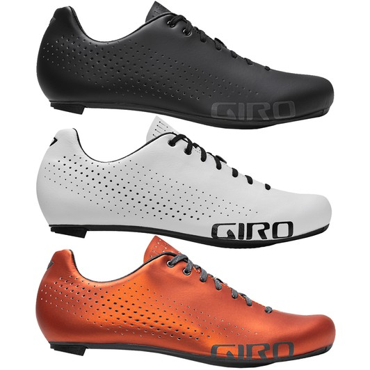 100% satisfaction guarantee new & pre-owned designer new Giro Empire Road Cycling Shoes