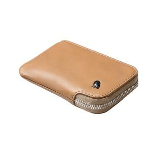 Bellroy Card Pocket
