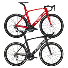 Trek Madone SL 6 Road Bike 2019