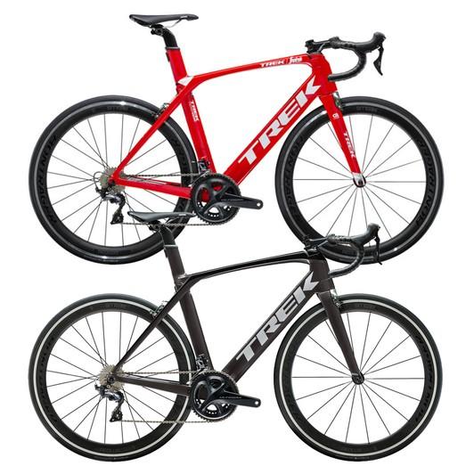 Trek Madone SL 6 Road Bike 2019
