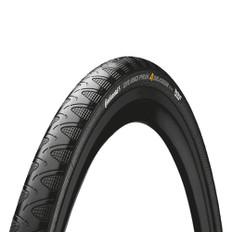 Continental Grand Prix 4 Season Black Edition Clincher Tyre