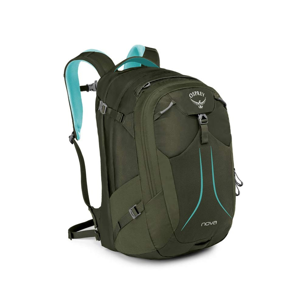 Osprey Nova 33 Womens Backpack