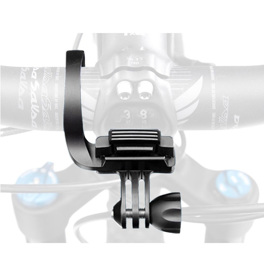 Stages Cycling Stages Dash 2 Go Pro Mount