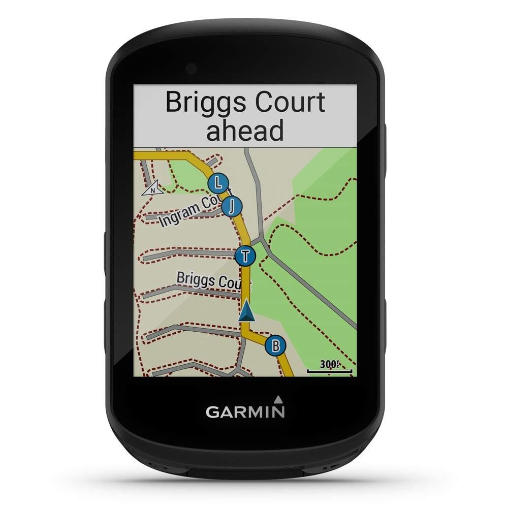 Garmin Edge 530 GPS Enabled Cycling Computer
