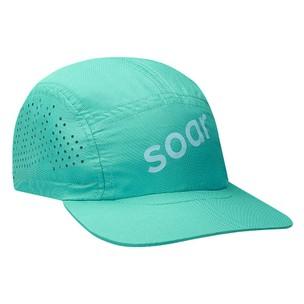 Soar Lightweight Running Cap
