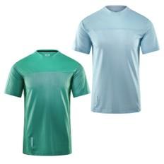 Soar Hot Weather Running T-Shirt