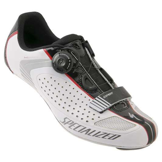 Specialized Expert Road Shoe Canada