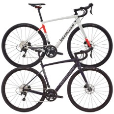 Bikes & Frames | Clearance SALE | Sigma Sports