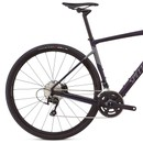 Specialized Diverge Comp Road Bike