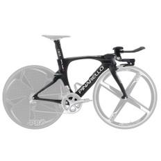 Pinarello Bolide TT Frameset Kit