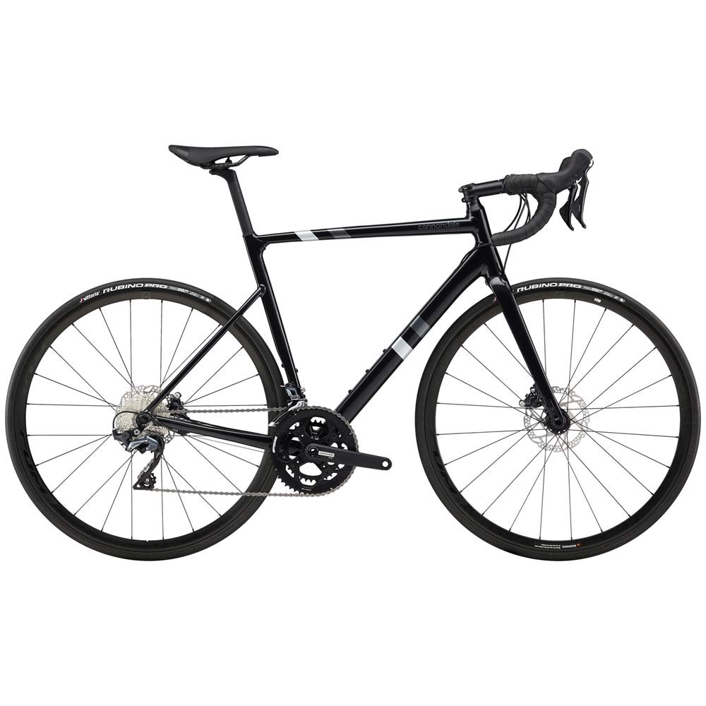 Cannondale CAAD13 Ultegra Disc Road Bike 2020