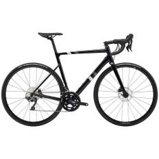 Cannondale CAAD13 Ultegra Disc Road Bike 2020