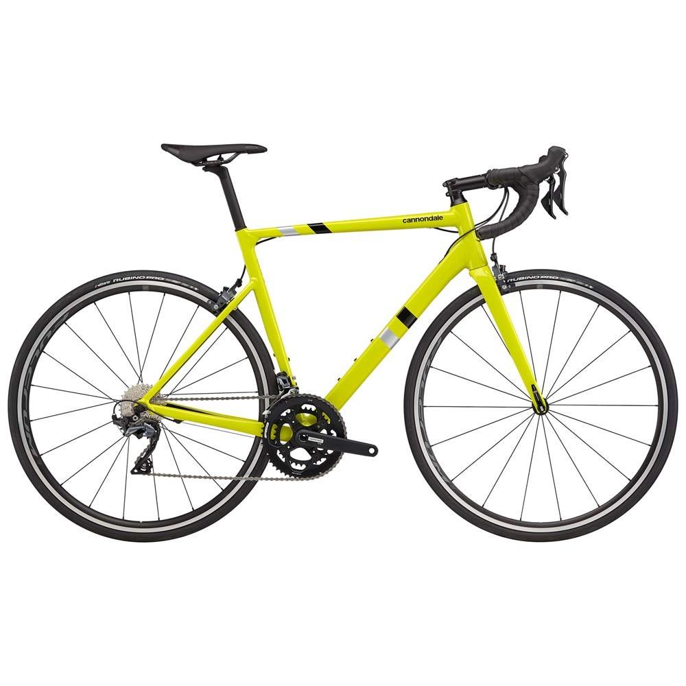 Cannondale CAAD13 Ultegra Road Bike 2020
