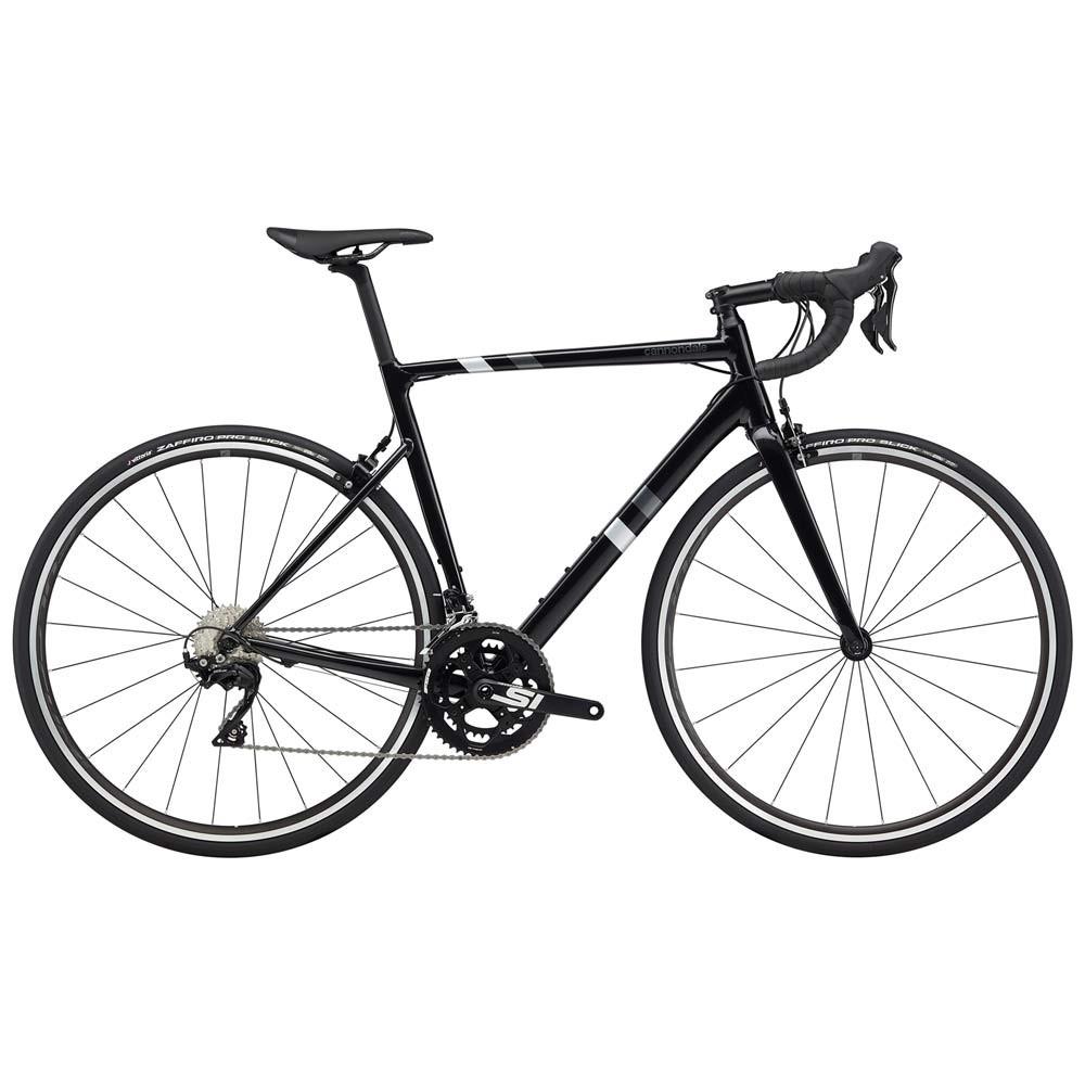 Cannondale CAAD13 105 Road Bike 2020