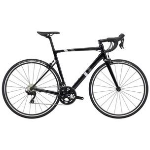 Cannondale CAAD13 105 Road Bike 2021