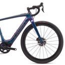 Specialized S-Works Turbo Creo SL Disc E-Road Bike 2020