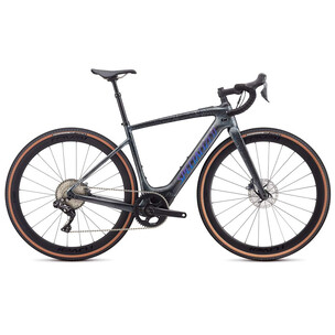 Specialized Turbo Creo SL Expert Carbon EVO Disc E-Road Bike 2020