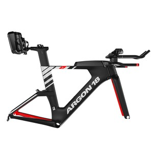 Argon 18 E-119 TT/Triathlon + Frameset 2020