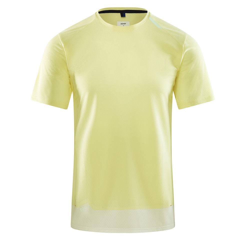 Soar Classic Running T-Shirt