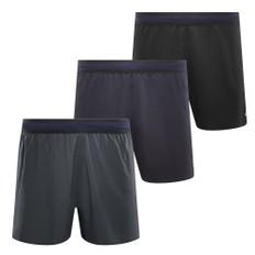Soar Classic Running Shorts 2.0