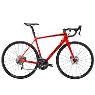 Trek Emonda SL 6 Disc Road Bike 2020