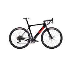 3T Cycling Exploro Team Force Disc Adventure Bike 2020