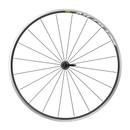 Mavic Aksium Clincher Front Wheel 2020