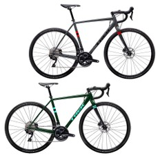 Trek Checkpoint ALR 5 Disc Gravel Bike 2020